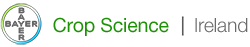 Bayer Crop Science Ireland Logo